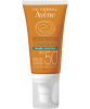 cleanance-sunscreen-spf-50_0